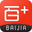 百+商城app