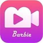 芭比视频app IOS版免费观看