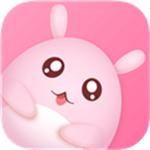 暖暖直播app官方最新版