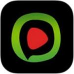 西瓜播放器app官方最新版
