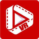 午夜石榴视频app最新无限看
