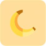 香蕉君视频app在线免费看