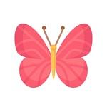 粉蝶污视频app最新免费版