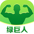 绿巨人app最新下载入口