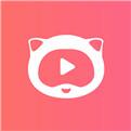 黄瓜视频免费观看app最新版