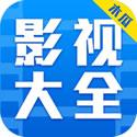 木瓜视频app官方最新版