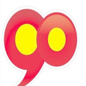90影视app最新免vip版
