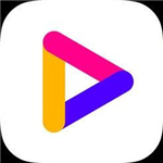 月亮播放器免费观看app