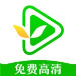 小草在线免费观看福利版app