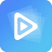 16影视app免费最新版