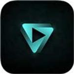 艾玛影院app免会员版