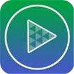 嫩草影院app免费福利版