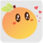 橙子直播app男士专享版