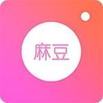 麻豆传媒直播app官方最新版