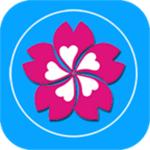樱花直播污版app下载链接