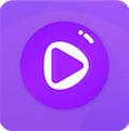 一品道门免费视频日本app畅享版