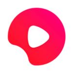 西瓜视频污版app免费观看
