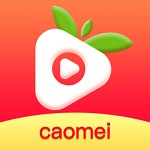 草莓视频app黄版无限制