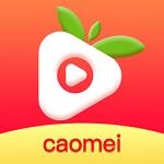 草莓视频app污版免费福利
