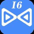 最新版本16影视app安装入口