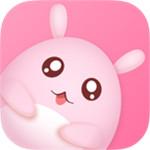 暖暖直播app安卓二维码链接