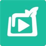 野草视频app2020成版人