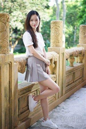 Chinesevideo普通话对白下载在线播放