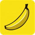 香蕉直播app官方下载地址
