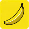 香蕉直播app二维码下载安装