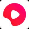 西瓜视频app完整未删减版