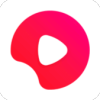 2020西瓜视频app手机最新版本