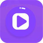 茄子视频懂你更多app最新版