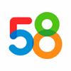 58同城app手机客户端