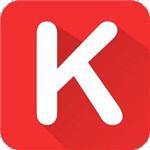 最新版开心影院app免费高清观看