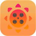 2020版向日葵视频app手机苹果