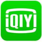 爱奇艺视频app手机客户端