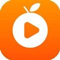 橘子视频app最新版