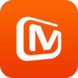 芒果TV安卓版app