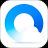 QQ浏览器app极速版