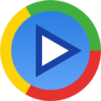 影音先锋app视频免费版