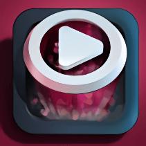 平民影院app苹果版