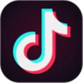 抖音官方手机版app