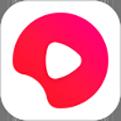 西瓜视频app官方手机版