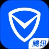 腾讯手机管家app最新版