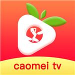 草莓视频app