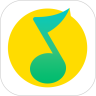 QQ音乐安卓版app