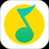 QQ音乐手机客户端