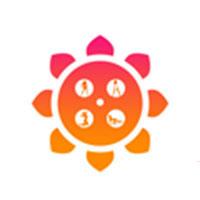 向日葵视频app最新版