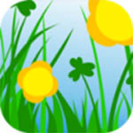 小草社区app下载免费版