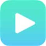 月光私人影院app